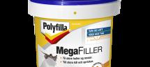 Polyfilla MegaFiller