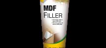 Polyfilla MDF Filler