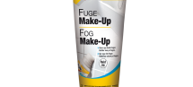 Polyfilla Fuge Make-Up Hvid