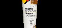 Polyfilla Universal Spartelmasse